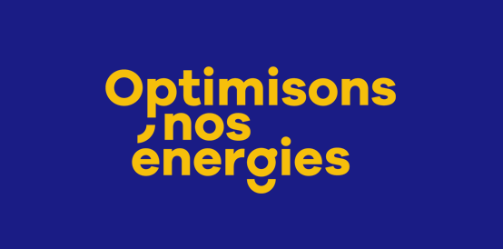 logo prorefei optimisons nos énergies